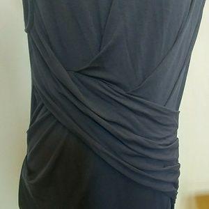 Dress Kut From The Kloth Navy sz. 16